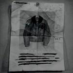The Body & Krieg, The Body & Krieg