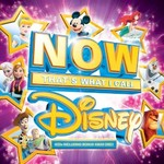 Various Artists, Now That's What I Call Disney 2014 mp3