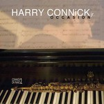 Harry Connick, Jr., Connick on Piano, Volume 2: Occasion mp3