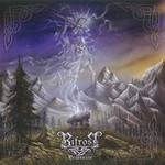 Bifrost, Heidenmetal