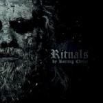 Rotting Christ, Rituals