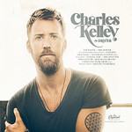 Charles Kelley, The Driver