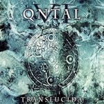 QNTAL, QNTAL VI: Translucida mp3