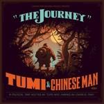 Tumi & Chinese Man, The Journey