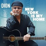 Dion, New York Is My Home mp3