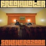 Freakwater, Scheherazade