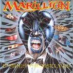 Marillion, B'Sides Themselves