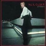 Nick Gilder, City Nights