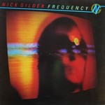Nick Gilder, Frequency