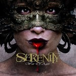 Serenity, War Of Ages