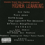 Various Artists, Higher Learning mp3