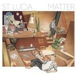 St. Lucia, Matter