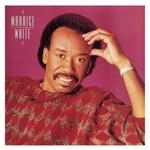 Maurice White, Maurice White