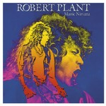 Robert Plant, Manic Nirvana (Remastered & Expanded) mp3