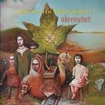 Daevid Allen Weird Quartet, Elevenses