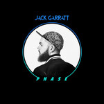 Jack Garratt, Phase mp3