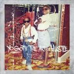 Yo Gotti, The Art of Hustle