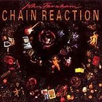 John Farnham, Chain Reaction
