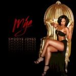 Mya, Smoove Jones