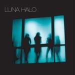Luna Halo, Luna Halo