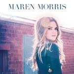 Maren Morris, Maren Morris