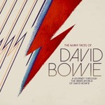 Various Artists, The Many Faces of David Bowie mp3
