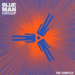 Blue Man Group, The Complex