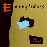 Eurogliders, This Island