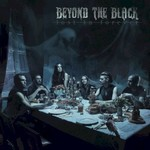Beyond the Black, Lost In Forever mp3