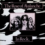 The Rose of Avalanche, In Rock