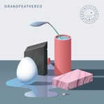 Pinkshinyultrablast, Grandfeathered