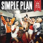 Simple Plan, Taking One For The Team mp3