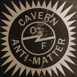Cavern of Anti-Matter, Void Beats/Invocation Trex