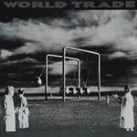 World Trade, World Trade