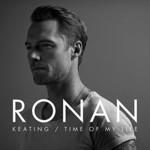 Ronan Keating, Time of My Life mp3