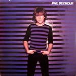 Phil Seymour, Phil Seymour