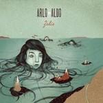 Arlo Aldo, Zelie