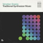 Venetian Snares, Traditional Synthesizer Music