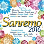 Various Artists, Sanremo 2016