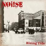 Noi!se, Rising Tide