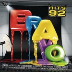 Various Artists, Bravo Hits 92