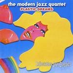 The Modern Jazz Quartet, Plastic Dreams