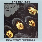 The Beatles, The Alternate Rubber Soul mp3