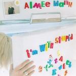 Aimee Mann, I'm With Stupid
