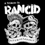 Various Artists, Hooligans United: A Tribute to Rancid mp3