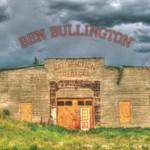 Ben Bullington, Satisfaction Garage