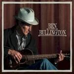 Ben Bullington, Ben Bullington