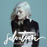 Madeline Juno, Salvation