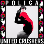 Polica, United Crushers