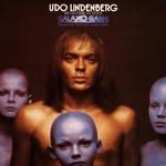 Udo Lindenberg, Galaxo Gang